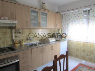 See Apartment 2 Bedrooms With garage, Urb. do Palheirão, Moita, Setúbal in Moita