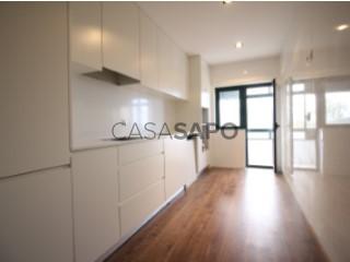 Ver Apartamento T3 Com garagem, Braga (Maximinos, Sé e Cividade), Braga (Maximinos, Sé e Cividade) em Braga