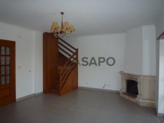 See Apartment 3 Bedrooms with garage, Caldas da Rainha - Santo Onofre e Serra do Bouro in Caldas da Rainha
