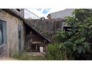 Ver Ruina, A dos Negros, Óbidos, Leiria, A dos Negros en Óbidos