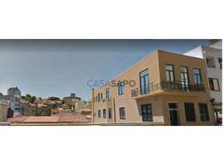 Voir Maison 9 Pièces Avec garage, Campo 24 de Agosto, Bonfim, Porto, Bonfim à Porto