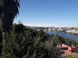 Voir Lotissement d'habitations , Oliveira do Douro à Vila Nova de Gaia