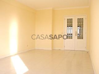 Ver Apartamento T3 Com garagem, Alto de São João, Tavarede, Figueira da Foz, Coimbra, Tavarede na Figueira da Foz