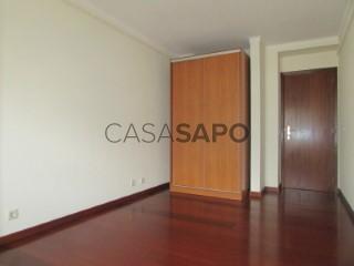 Ver Apartamento T2+1 Vista mar, Abadias (São Julião (Figueira da Foz)), Buarcos e São Julião, Coimbra, Buarcos e São Julião na Figueira da Foz