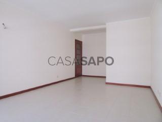 Ver Apartamento T2 Vista mar, Abadias (São Julião (Figueira da Foz)), Buarcos e São Julião, Coimbra, Buarcos e São Julião na Figueira da Foz