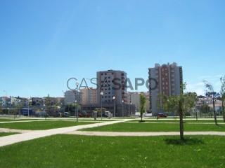 Voir Appartement 4 Pièces avec garage, Tavarede à Figueira da Foz