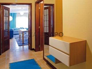 Ver Apartamento T3 Com garagem, Tavarede, Figueira da Foz, Coimbra, Tavarede na Figueira da Foz