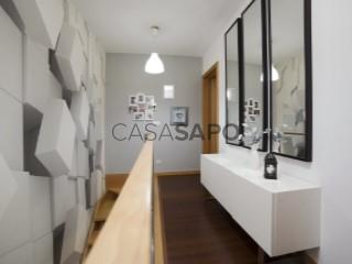 Ver Apartamento T2 Duplex Com garagem, Polo Universitario, Paranhos, Porto, Paranhos no Porto