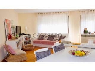 Ver Apartamento 2 habitaciones Con garaje, Matosinhos e Leça da Palmeira, Porto, Matosinhos e Leça da Palmeira en Matosinhos