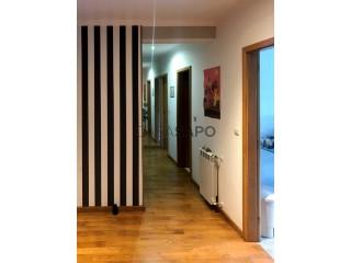 Ver Apartamento 1 habitación + 1 hab. auxiliar, Matosinhos e Leça da Palmeira, Porto, Matosinhos e Leça da Palmeira en Matosinhos