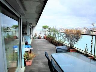 See Apartment 3 Bedrooms, Matosinhos e Leça da Palmeira in Matosinhos