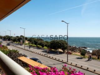 Ver Apartamento T3 com garagem, Aldoar, Foz do Douro e Nevogilde no Porto