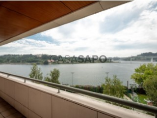 See Apartment 3 Bedrooms With garage, Freixo  (Valbom), Gondomar (São Cosme), Valbom e Jovim, Porto, Gondomar (São Cosme), Valbom e Jovim in Gondomar