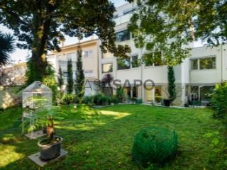 See House 4 Bedrooms +1 Duplex With garage, Aviz (Aldoar), Aldoar, Foz do Douro e Nevogilde, Porto, Aldoar, Foz do Douro e Nevogilde in Porto