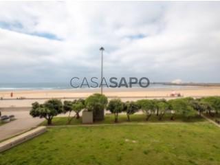 Ver Apartamento T3 Com garagem, Matosinhos-Sul (Matosinhos), Matosinhos e Leça da Palmeira, Porto, Matosinhos e Leça da Palmeira em Matosinhos