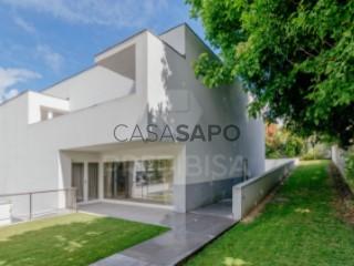 Ver Casa 5 habitaciones, Triplex Con garaje, Boavista (Lordelo do Ouro), Lordelo do Ouro e Massarelos, Porto, Lordelo do Ouro e Massarelos en Porto