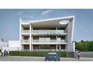 See Apartment 3 Bedrooms with garage, Luz de Tavira e Santo Estêvão in Tavira