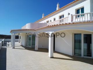 Ver Moradia T6 Com piscina, Tavira (Santa Maria Tavira), Tavira (Santa Maria e Santiago), Faro, Tavira (Santa Maria e Santiago) em Tavira