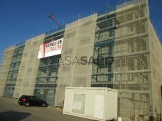 See Apartment 3 Bedrooms with garage, Santa Maria da Feira, Travanca, Sanfins e Espargo in Santa Maria da Feira