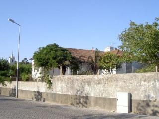 See Farm 5 Bedrooms, São João Norte (São João), Ovar, S.João, Arada e S.Vicente de Pereira Jusã, Aveiro, Ovar, S.João, Arada e S.Vicente de Pereira Jusã in Ovar