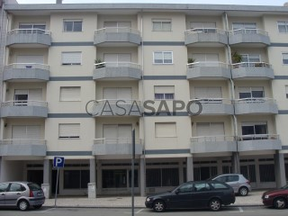 See Shop, São João da Madeira, Aveiro in São João da Madeira
