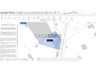 See House 3 Bedrooms, São João Norte (São João), Ovar, S.João, Arada e S.Vicente de Pereira Jusã, Aveiro, Ovar, S.João, Arada e S.Vicente de Pereira Jusã in Ovar