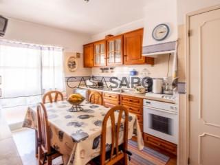 See Apartment 3 Bedrooms +2 Duplex, Vila Real de Santo António, Faro in Vila Real de Santo António