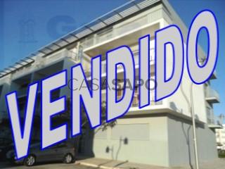 Ver Apartamento 3 habitaciones, Vila Real de Santo António, Faro en Vila Real de Santo António
