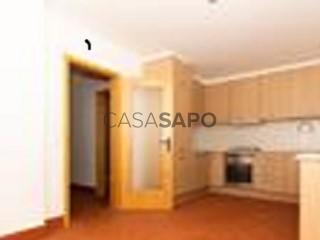 Ver Apartamento T2, Alcoutim e Pereiro, Faro, Alcoutim e Pereiro em Alcoutim