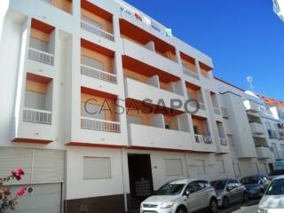 Ver Apartamento T3, Monte Gordo em Vila Real de Santo António