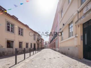 Ver Loja, Carnide, Lisboa, Carnide em Lisboa