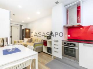 Ver Apartamento T1, Santo António, Lisboa, Santo António em Lisboa