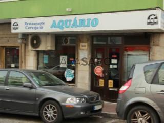 Ver Restaurante, Venteira, Amadora, Lisboa, Venteira en Amadora