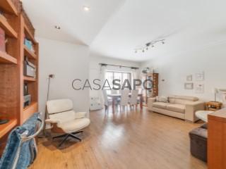 See Apartment 2 Bedrooms, Encosta do Sol in Amadora