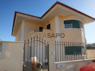 See House 4 Bedrooms with garage, S.Maria e S.Miguel, S.Martinho, S.Pedro Penaferrim in Sintra