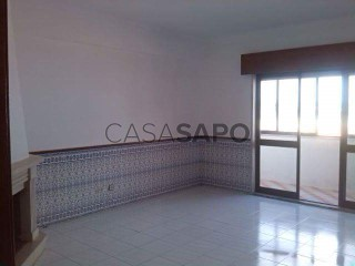 Ver Apartamento T2, Cacém e São Marcos em Sintra