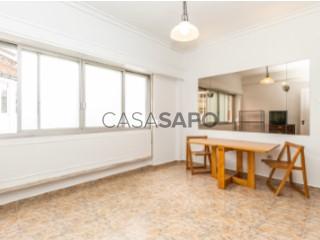 Ver Apartamento T1, Arroios em Lisboa