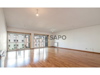 Voir Appartement 4 Pièces, Alvalade, Lisboa, Alvalade à Lisboa