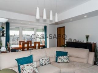 Ver Apartamento T3, Caparica e Trafaria, Almada, Setúbal, Caparica e Trafaria em Almada