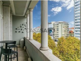 See Office / Practice, Avenidas Novas, Lisboa, Avenidas Novas in Lisboa