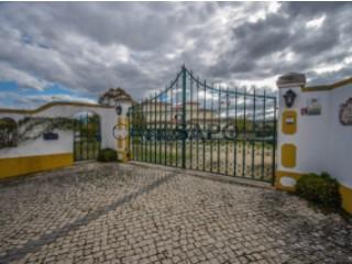 Ver Casa 5 habitaciones, Vermelha, Cadaval, Lisboa, Vermelha en Cadaval