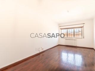 Voir Appartement 3 Pièces, Azambuja, Lisboa à Azambuja