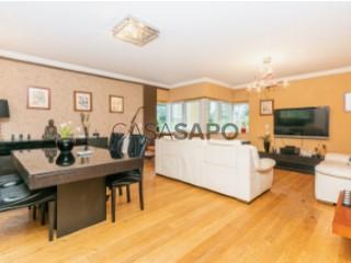 See Apartment 3 Bedrooms With garage, Carnide, Lisboa, Carnide in Lisboa