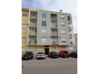 Ver Apartamento T2, Montijo e Afonsoeiro, Setúbal, Montijo e Afonsoeiro no Montijo