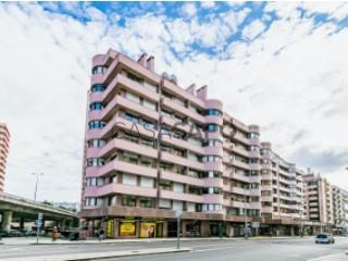 Ver Apartamento T1, Laranjeiras, São Domingos de Benfica, Lisboa, São Domingos de Benfica em Lisboa