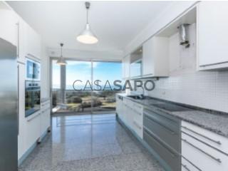 Ver Apartamento T2, Algés, Linda-a-Velha e Cruz Quebrada-Dafundo, Oeiras, Lisboa, Algés, Linda-a-Velha e Cruz Quebrada-Dafundo em Oeiras