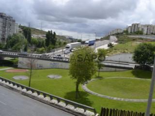 Voir Appartement 3 Pièces, Cacém e São Marcos, Sintra, Lisboa, Cacém e São Marcos à Sintra