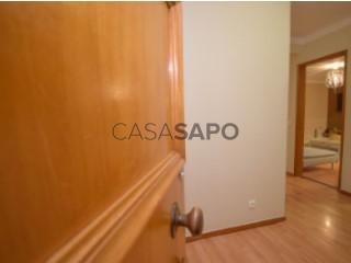 Ver Apartamento T4, Algueirão-Mem Martins, Sintra, Lisboa, Algueirão-Mem Martins em Sintra