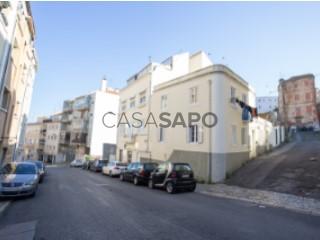 Ver Casa, São Vicente, Lisboa, São Vicente en Lisboa