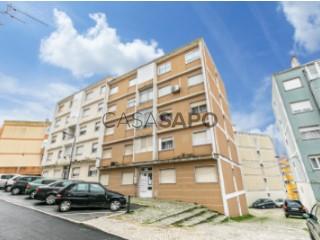 See Apartment 2 Bedrooms, Pedralvas, Benfica, Lisboa, Benfica in Lisboa